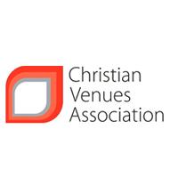 Christian Venues