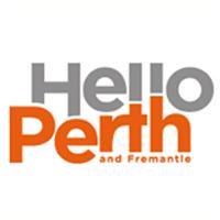 Hello Perth