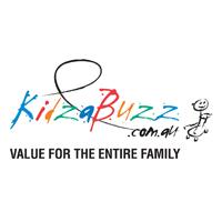 KidzaBuzz