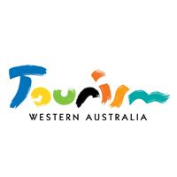 Tourism WA