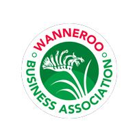 Wanneroo Business